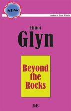Beyond the Rocks (ebook)