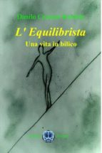 L'Equilibrista (ebook)
