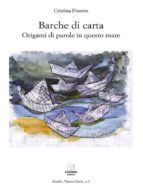 Barche di carta (ebook)
