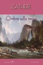 Ombre sulla rocca (ebook)