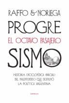 Progresismo (ebook)