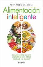 Alimentación inteligente (eBook)