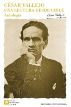 César Vallejo (ebook)