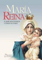 María Reina (ebook)