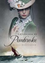 La condesa de Pembroke (ebook)