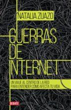 Guerras de internet
