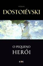O Pequeno Hero?i (ebook)