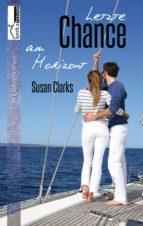 Letzte Chance am Horizont (ebook)