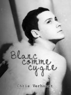 BLANC COMME CYGNE
