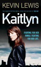Kaitlyn (ebook)