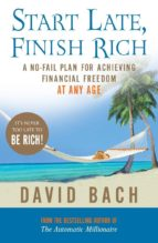 Start Late, Finish Rich (eBook)