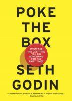 Poke the Box (ebook)