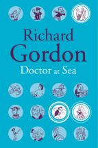 Doctor At Sea (ebook)