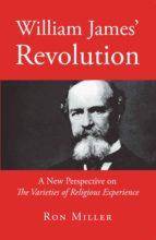 William James' Revolution (ebook)