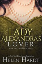 Lady Alexandra's Lover (ebook)