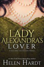 Lady Alexandra's Lover (ebook)