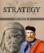 Strategy Six Pack 5 (Illustrated) (ebook)