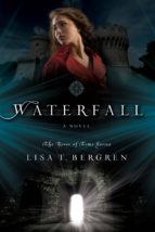 Waterfall (ebook)