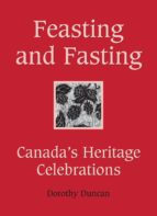 Feasting and Fasting (ebook)