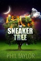 The Sneaker Tree (ebook)