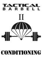 Tactical Barbell II: Conditioning (ebook)