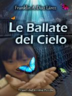 Le Ballate Del Cielo (ebook)