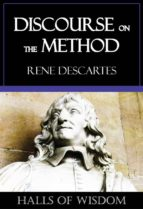 Discourse on the Method (ebook)