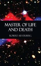 Master of Life and Death (ebook)