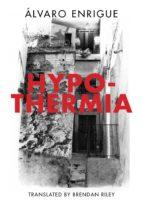 Hypothermia (ebook)