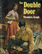 The Double Door (ebook)