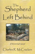 THE SHEPHERD LEFT BEHIND