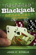 The Science of Blackjack (ebook)