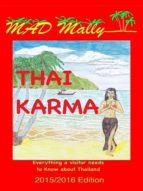 THAI KARMA