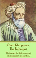 The Rubaiyat (ebook)