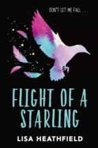 Flight of a Starling (ebook)
