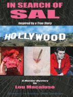 IN SEARCH OF SAL