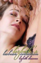 Lizbeth's Lesbian Collection (ebook)