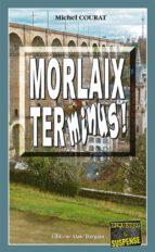 Morlaix Terminus ! (ebook)