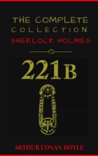 Sherlock Holmes: The Collection (Manor Books Publishing) (The Greatest Fictional Characters of All Time) (ebook)