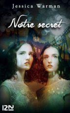 NOTRE SECRET