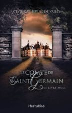 Le comte de Saint-Germain T2 (ebook)