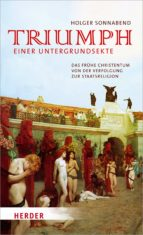 Triumph einer Untergrundsekte (ebook)