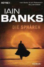 Die Sphären (ebook)