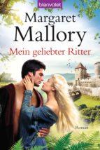 Mein geliebter Ritter (ebook)