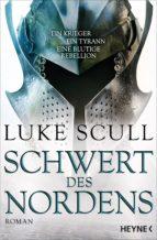Schwert des Nordens (ebook)