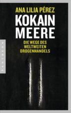 Kokainmeere (ebook)