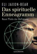 Das spirituelle Enneagramm (ebook)
