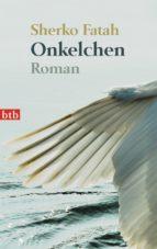 Onkelchen (ebook)
