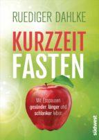 Kurzzeitfasten (ebook)