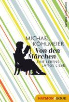 Von den Märchen (ebook)